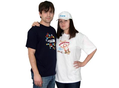 футболки с надписями в нижнем новгороде