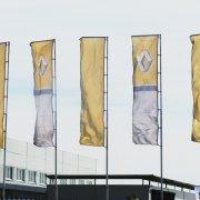 flag-14