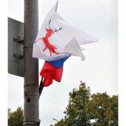 flag-41