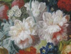 1-texture