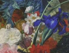 2-texture