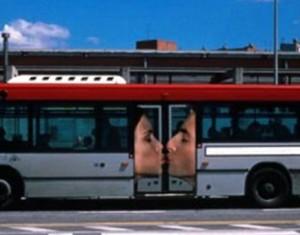 reklama-na-transporte