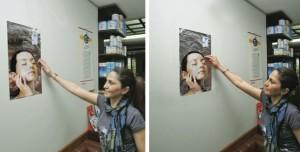 potrogat-mozhno-kotoruyu-kreativy-graffiti-graffiti-na-stenah_5558356269