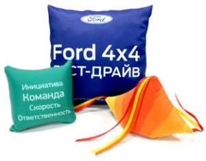 podushka_auto